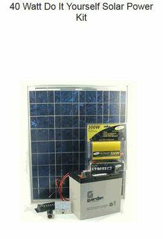 20 best diy solar panel kits images on pinterest product click here httpdiygreenpowerforhomesolarspheresolarpowerkitsp http solar power kitscomputer fanlaptop computersdiy solutioingenieria Images