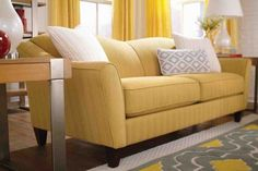 Lazy Boy Loveseat Sofa Bed