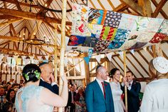 Jewish-Wedding-Colville-Hall-Essex-UK19