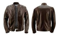 The Best Collections Leather Jacket Man 2015 http://www.accessorypedia.com/2015/10/the-best-collections-leather-jacket-man-2015.html