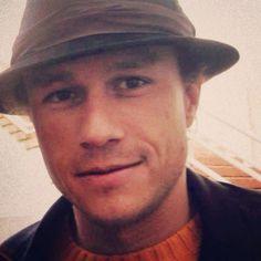 Heath Ledger is my Life : Photo