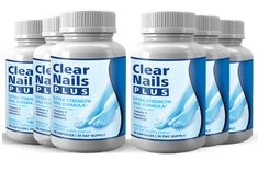 clear nails plus is a formula which makes you to get rid from nail fungus. its composition is natural. and it comes with a money back guarantee with 180 days. and its fully backed by science try it out now Skin Treatments, Natural Health Remedies, Home Remedies, Toenail Fungus Remedies, Toe Fungus, Nails Plus, Thin Nails, Sculpted Nails, Fungi