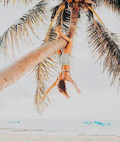 Pinterest:♡Medhya♡ Peach Aesthetic, Summer Aesthetic, Travel Aesthetic, Aesthetic Collage, Aesthetic Photo, Aesthetic Pictures, Photo Wall Collage, Picture Wall, Aesthetic Backgrounds