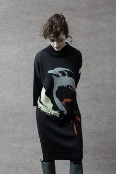 Family Traditions, Bold Colors, Birds, Style Inspiration, Boho, Sweatshirts, Long Sleeve, Sweaters, Mens Tops
