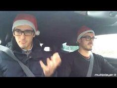 L'idiozia della settimana #24 - Il porno di Natale Hahahaha