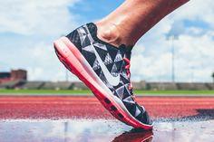 """Nike WMNS Free 5.0 TR Fit 5 Print """"Lava Glow"""""""