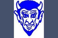 Devil prank gone bad (guy faints) www.viraljolt.com