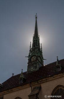 Wittenberg-Impressionen