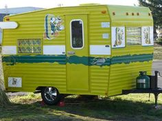 1000+ images about Fan Camper on Pinterest | Campers ...