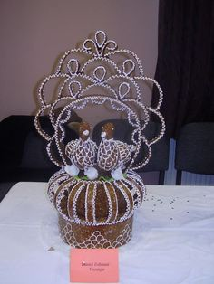 Kiprobalt receptek - Grillázs Cake Pops, Christmas Ornaments, Holiday Decor, Desserts, Home Decor, Cake Pop, Xmas Ornaments, Tailgate Desserts, Christmas Jewelry