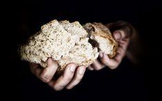 Decálogo para hacer pan casero | Demos la vuelta al día