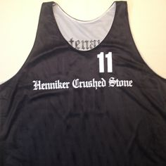 d420574020b Create your own  company jerseys to sponsor your favorite local  basketball  team. These