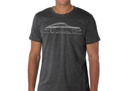 Porsche 356 Speedster T Shirt Rodderettes Men Pinterest Porsche And Porsche 356
