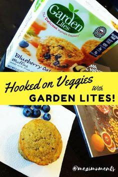 Veggies Done Right Garden Lite!