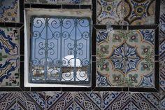 Tunis13