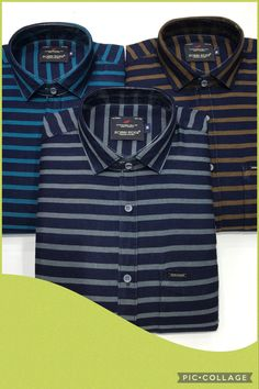 Buddha Meditation, Casual Wear, Robin, Casual Shirts, Polo Shirt, Formal, Mens Tops, How To Wear, Design