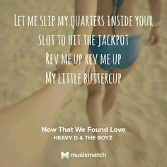 Nice song. Good lyrics