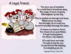 est friend birthday pics | happy birthday poems for friends. happy birthday best friend
