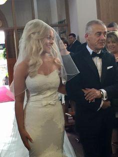 Edel Tuite Bridal Design   News & Opinions   Our Bride of the Day Vip Dress, Error, Inbal Dror, Brides, News, Wedding Dresses, Design, Fashion, Bride Dresses