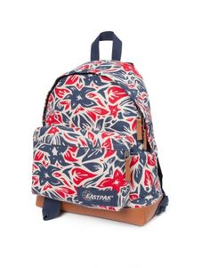 23 Best Backpacks images  e0b4e221f2a59