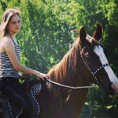 yulia lipnitskaya 2015 - Google Search
