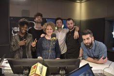 Radio Bruno – Foto Gallery