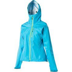 waterproof jacket more than 50% off