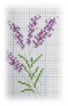 Thrilling Designing Your Own Cross Stitch Embroidery Patterns Ideas. Exhilarating Designing Your Own Cross Stitch Embroidery Patterns Ideas. Free Cross Stitch Charts, Just Cross Stitch, Cross Stitch Borders, Cross Stitch Flowers, Cross Stitch Designs, Cross Stitching, Cross Stitch Embroidery, Embroidery Patterns, Hand Embroidery