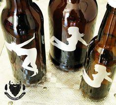beer labels sök på google beer label design pinterest