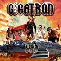 Gigatron - 2014 - Atopeosis 666