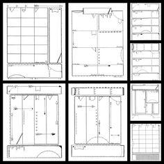 Kugel Tagebuchseiten Printable Planner  Herzen von BlacklineMasters