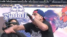Cirius Rah vs Eduardo SNK (Octavos) – Red Bull Batallas de los Gallos Chile 2015 Final Nacional -  Cirius Rah vs Eduardo SNK (Octavos) – Red Bull Batallas de los Gallos Chile 2015 Final Nacional - http://batallasderap.net/cirius-rah-vs-eduardo-snk-octavos-red-bull-batallas-de-los-gallos-chile-2015-final-nacional/  #rap #hiphop #freestyle