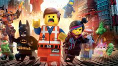 Stefan Molyneux of Freedomain Radio unpacks the truth behind the full-length theatrical LEGO adventure featuring Chris Pratt, Will Ferrell, Elizabeth Banks, . Lego Film, Lego Movie 2, Chris Pratt, Charlie Day, Will Arnett, Liam Neeson, La Grande Aventure Lego, Lego Movie Birthday, Birthday Cake
