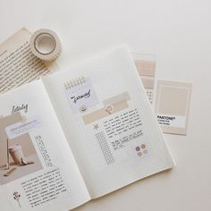Find images and videos about art, writing and bullet journal on We Heart It - the app to get lost in what you love. Bullet Journal Washi Tape, Bullet Journal Writing, Bullet Journal School, Bullet Journal Aesthetic, Bullet Journal Notebook, Bullet Journal Spread, Bullet Journal Inspo, Bullet Journal Layout, Life Journal