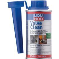 Καθαριστικό Βαλβίδων Liqui Moly Valve Cleaner 150ml