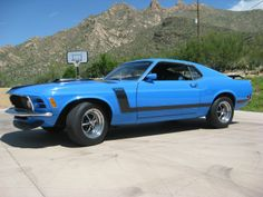 Insurance for your Hot Rod, Classic Car or Collector Vehicle