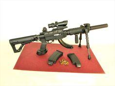 Guns, Weapons Guns, Pistols, Gun, Shotguns, Rifles, Weapons