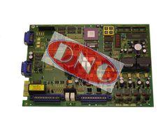 A16B-1100-0261 FANUC SPINDLE PCB
