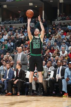 View photos for Photos: Celtics vs. Mba Basketball, Celtics Basketball, Basketball Pictures, Basketball Legends, Basketball Players, Boston Celtics, Celtics Vs, Marcus Smart, Sports Page