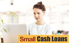 Short term payday loans are perfect for people in need of money in the same day. They can borrow without credit checks and refund on next payday. http://www.smallcashloans.net.au/application.html