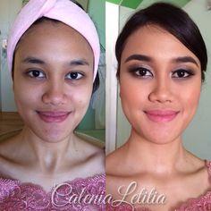 MAKEUP LOOK!  Prayang, Bridesmaid for Gisella.   Xoxo #calenialetitia✨ #makeuptutorial #howto #makeup #eyemakeup #makeupart #makeupartist #mua #promua #makeupinspirations #anastasiabeverlyhills #beauty #beautyblogger #bblogger #fashion #style #weddingmakeup #bridesmaid #bridesmaidmakeup