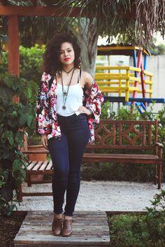 fotos de looks da blogueira rayza nicacio - Pesquisa Google                                                                                                                                                      Mais