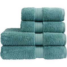 Classic Renaissance Hand Towel Color: Marina (1,055 DOP) ❤ liked on Polyvore featuring home, bed & bath, bath, bath towels, fillers, item, item fillers, colored bath towels, egyptian cotton hand towels and egyptian cotton bath towels