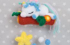 Bebé Crochet Ideas y Patrones Natural Hair Styles long natural hair styles Long Natural Hair, Natural Hair Styles, White Unicorn, Dinosaur Stuffed Animal, Elephant, Owl, Crochet Hats, Ideas, Gnome House