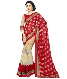 Eid Special Ethnic Traditional Party Wear Bollywood Sari Bridal Wedding Saree 70 #SUNRISEINTERNATIONAL #BLLYWOOD