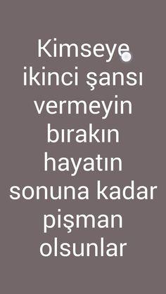 Die 138 Besten Bilder Von Turkische Spruche In 2019