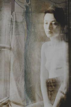 Katia Chausheva