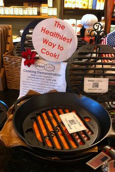 """Place inside 12"""" cast iron skillet, 10.5"""" or larger cast iron griddle, 12"""" seasoned steel skillet, use over existing grill grates, as a Trivet for Dutch Ovens 7 & 9 quart, bake turkey, hams or roasts & place in bottom of pan. Keeps foods from browning or scorching. Restaurants, golf clubhouses, diners use on flat top griddles."""