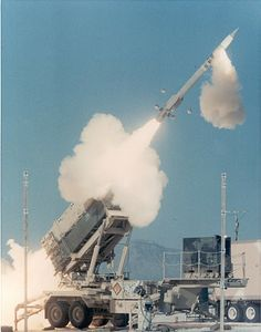 Naval Open Source INTelligence: Seoul to upgrade missile defense