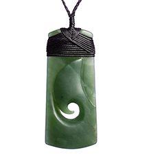 Greenstone Necklace Designs and Meanings : Mountain Jade New Zealand Polynesian Art, Tiffany T, Diy Inspiration, Maori Art, Dreamland Jewelry, Jade Jewelry, Bone Carving, Jade Pendant, Silver Necklaces